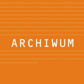 archiwum-magazynu-haart